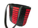 Nakuru-style-handmade-by-women-African-handbag-black-red-broad-vertical-stripe-bag-from-Kupendiza.png