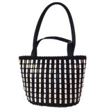 Nakuru-style-handmade-by-women-African-handbag-black-white-checkerboard-bag-from-Kupendiza.png
