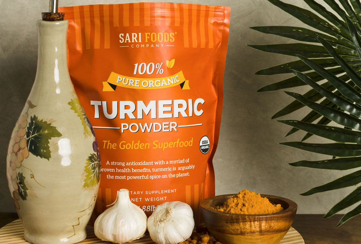 https://sarifoods.co/collections/all-products/products/pure-organic-turmeric-powder-the-golden-antioxidant-spice-with-benefits