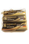 Blabbermouth Coffee Chocolates 3 Bar Gift Pack - Blabbermouth Chocolates