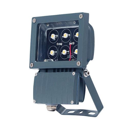 Floodlight F6 FLOODLIGHT - Ezzolights.com