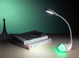 LED table lamp FLEXIBLE TOUCH CONTROL FASHION LED TABLE LAMP FH29q10 - Ezzolights.com