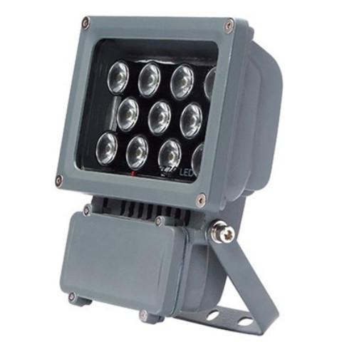 Floodlight F11 FLOODLIGHT - Ezzolights.com