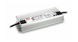Power Supply MEAN WELL 240W 320W 600W CONSTANT VOLTAGE CONSTANT CURRENT LED DRIVER HLG SERIES - Ezzolights.com