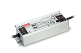 Power Supply MEAN WELL 40W 60W 80W CONSTANT VOLTAGE CONSTANT CURRENT LED DRIVER HLG SERIES - Ezzolights.com