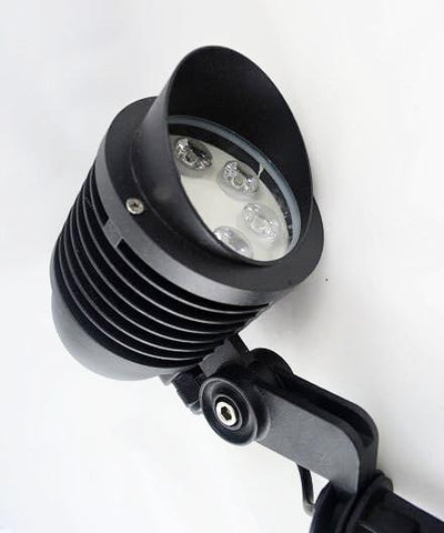 FR6H FLOODLIGHT - WeShop Singapore