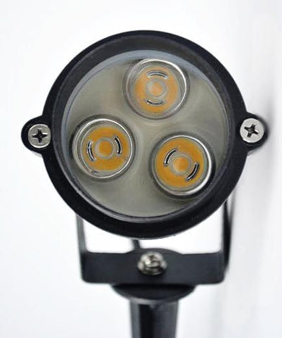 Floodlight FR3H FLOODLIGHT - Ezzolights.com