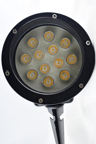 Floodlight FR12H FLOODLIGHT - Ezzolights.com