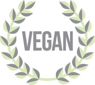 Vegan and ethically produced products is the only way the world should be.