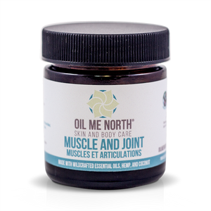 Muscle and Joint Super Set