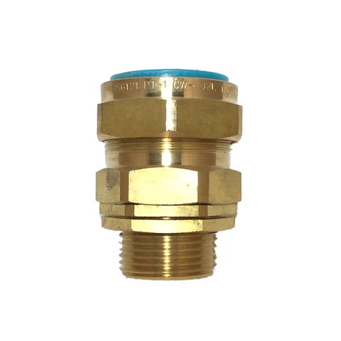 32L WEATHER PROOF SWA CABLE GLAND