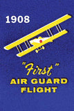 1908 First Air Guard Flight