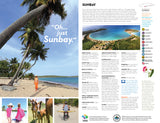 Vieques Beach Guide - Printed Guide
