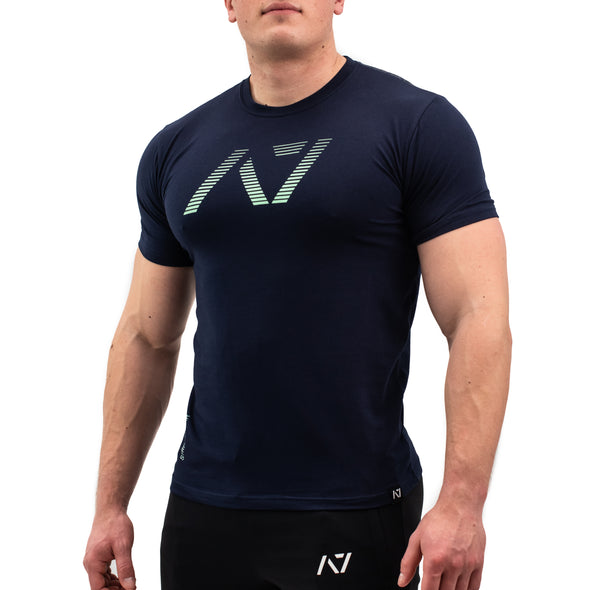Rift Bar Grip Men's Shirt