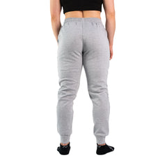 Lounge Act Joggers - Gray (Unisex)