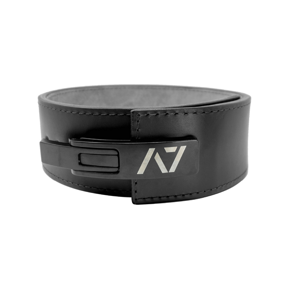 A7 Lever Powerlifting Belt - IPF Approved