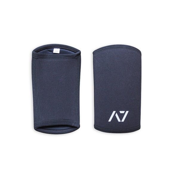 A7 7mm Elbow Sleeves