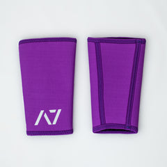 CONE Knee Sleeves - USPA & IPF Approved - Purple