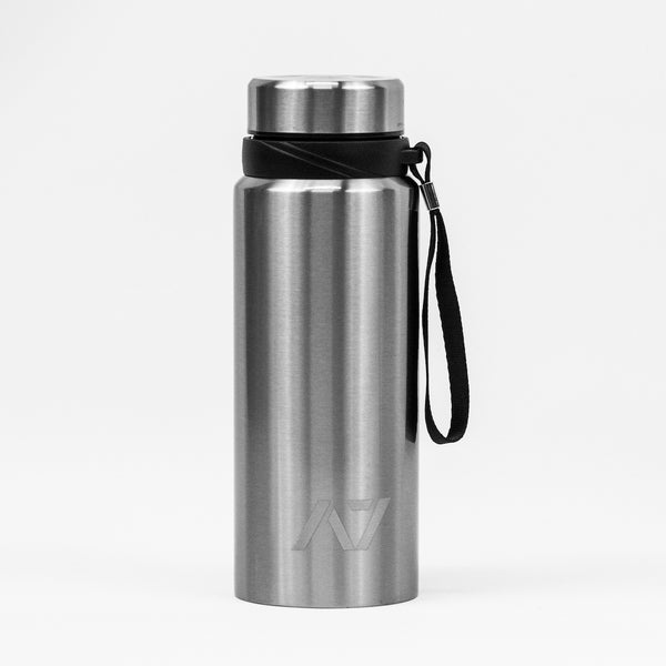 A7 Stainless Steel Vacuum-Insulated Bottle