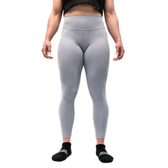 XO Women's Leggings - Frost