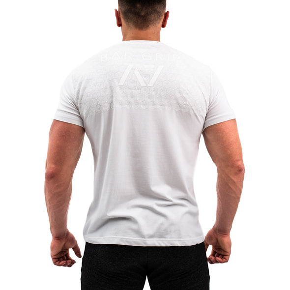 Impact Bar Grip Men's Shirt