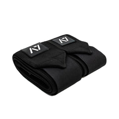 A7 Wrist Wraps - Stiff - USPA & IPF Approved