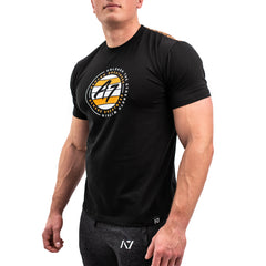 Unleash Bar Grip Men's Shirt