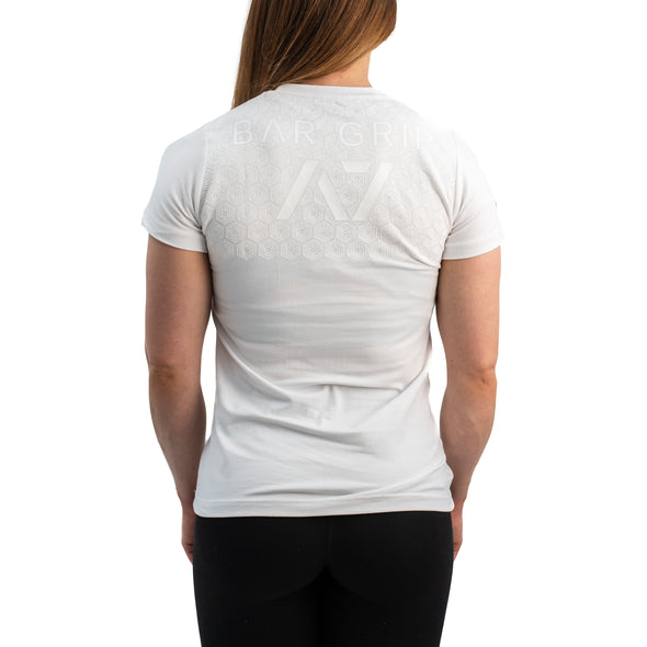 Impact Bar Grip Women's Shirt
