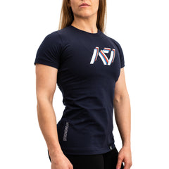 Spectrum Bar Grip Women's Shirt