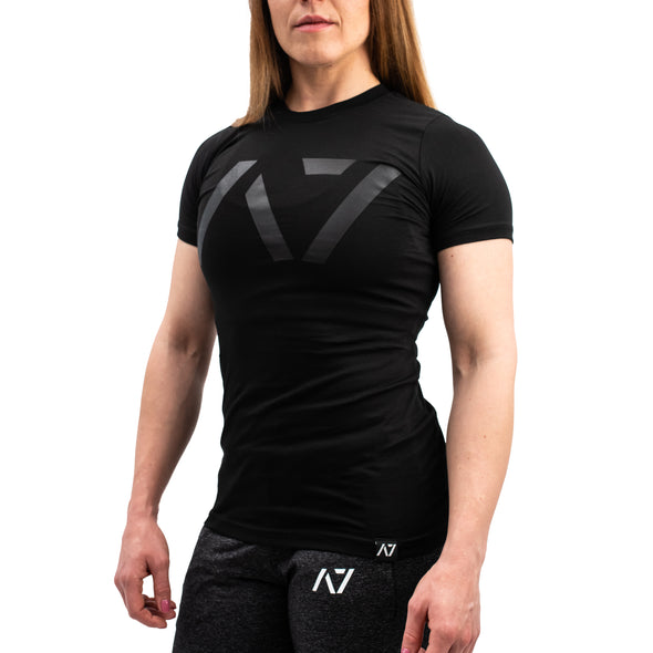 Stealth Bar Grip Women's Shirt
