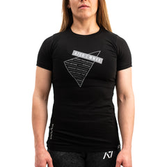 Nexus Bar Grip Women's Shirt