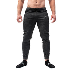 Defy Joggers - Charcoal (Unisex)