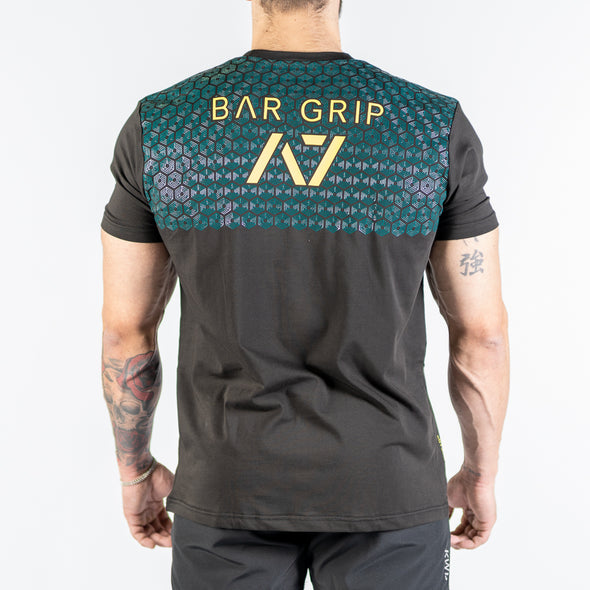Aussie Bar Grip Men's Shirt