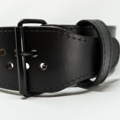 A7 Pioneer Cut Prong Belt - IPF Approved