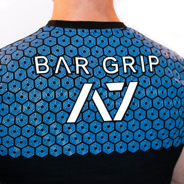 The Standard Bar Grip Men's Shirt