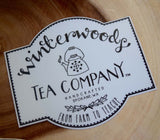 Winterwoods Bumper Sticker
