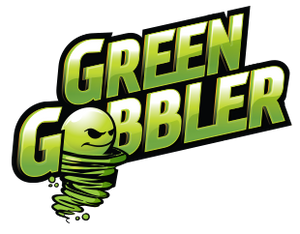Green Gobbler Ecofriendly Household Products