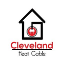 Cleveland Heat Cable