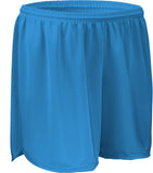 "TR403 - Men's 5"" Solid Track Short - Game Gear - 6"