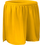 "TR403 - Men's 5"" Solid Track Short - Game Gear - 8"