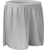 "TR403 - Men's 5"" Solid Track Short - Game Gear - 9"