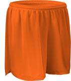 "TR403 - Men's 5"" Solid Track Short - Game Gear - 10"