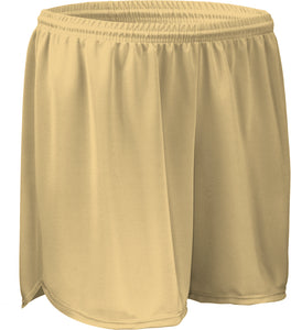 PT-403-CB Men's Performance Tech Solid Short w/ Trim