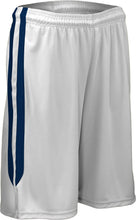 "PT-4497Y-CB Youth 7"" Performance Tech Short w/ Dual Side Panels"