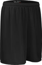 "PT-6475Y-CB Youth Performance Tech 5"" Basketball Short w/ Drawcord"