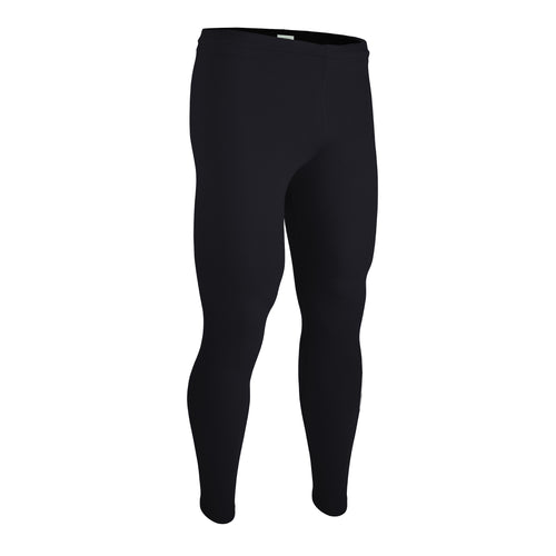 CL-112-CB Women's Cotton Lycra Ankle Length Sport Tight