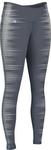 Men's Ankle Length Tight - Game Gear - 1