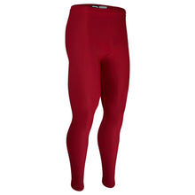 HT-112Y-CB Youth Heat Tech Ankle Length Tight