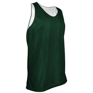 MP-993Y-CB Youth Micro Mesh Poly Reversible Tank Jersey