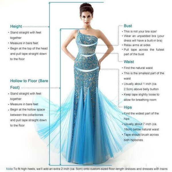 MERMAID HEAVENLY ILLUSION LONG FLOWING CHIFFON HOME COMING PROM GOWN